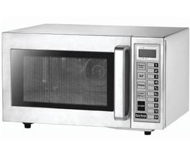 Birko 1200000 Stainless Steel Commercial Microwave - picture0' - Click to enlarge