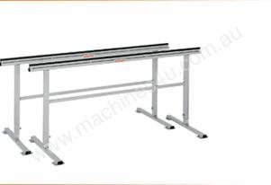Elumatec Assembly stands MB 2000