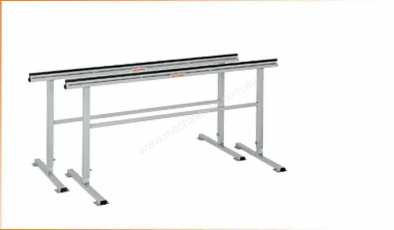 Assembly stands MB 2000