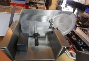 Commercial Meat Slicers-Clearance Sale- New & Used