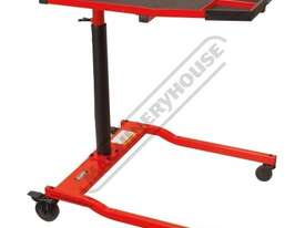 STT-4W Service Tool Tray 34kg Tray Load Capacity - picture3' - Click to enlarge