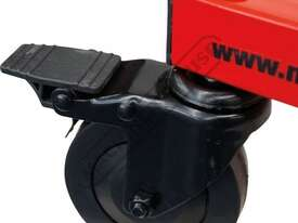 STT-4W Service Tool Tray 34kg Tray Load Capacity - picture9' - Click to enlarge