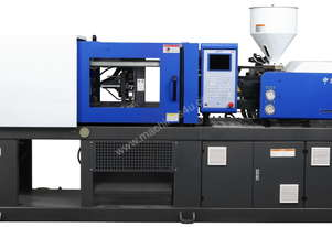 INJECTION MOULDER, INJECTION MOULDING MACHINE
