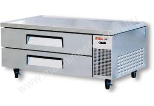 Skipio TCBE-52SDR Customized Product Chef Base