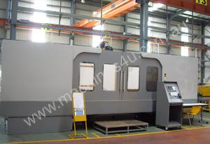 LEADWELL V-120i Machining Centre