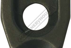 L515 Clamp to Suit Turning Tool Holders Suits MWLN Tool Holders