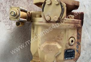 Caterpillar CAT 10R-8688 Hydraulic Pump