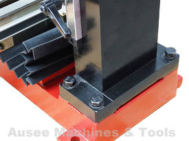 SIEG SX2LF HiTorque Mill STARTER PACK  - picture1' - Click to enlarge