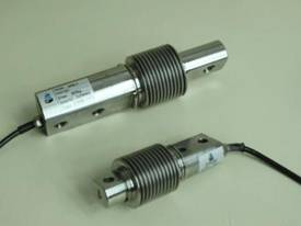 Load Cell: Bending Beam:Up to 1000KG + IP68 -APE 7 - picture3' - Click to enlarge