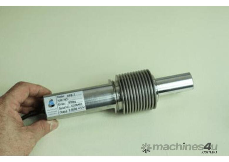 Load Cell: Bending Beam:Up to 1000KG + IP68 -APE 7