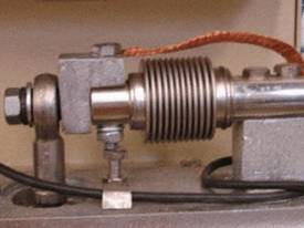 Load Cell: Bending Beam:Up to 1000KG + IP68 -APE 7 - picture5' - Click to enlarge