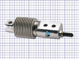 Load Cell: Bending Beam:Up to 1000KG + IP68 -APE 7 - picture7' - Click to enlarge