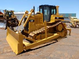 Caterpillar D6H III LGP Dozer *CONDITIONS APPLY*