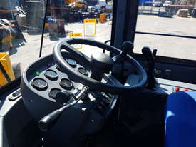 New Victory VL200E Wheel Loader - picture9' - Click to enlarge