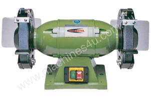 Trademaster Bench Grinders GR803A