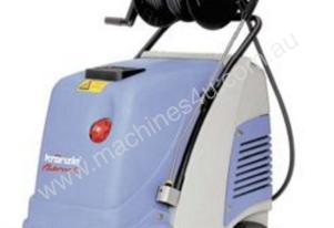 Kranzle CA13-180 Hot Water 415v 3 phase Pressure Cleaner