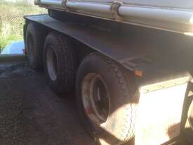 Howard Porter R/T Lead/Mid Side tipper Trailer - picture6' - Click to enlarge