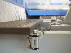 Masterwood 1225K CNC - Masterwood in QLD with 12  month warranty - picture4' - Click to enlarge