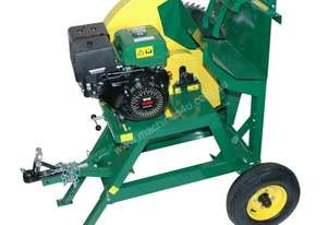 WOOD SAW 13HP MANUAL START TOWABLE PT N0=SCLC13TOW