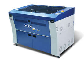 GCC LASERPRO SPIRIT GLS - picture0' - Click to enlarge