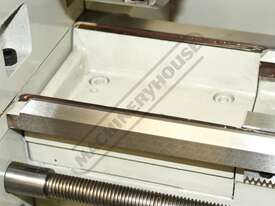 AL-960B Centre Lathe 305 x 925mm Turning Capacity Includes Digital Readout & Cabinet Stand - picture13' - Click to enlarge