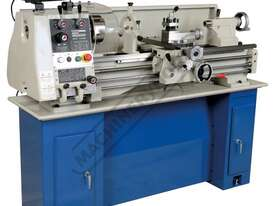 AL-960B Centre Lathe 305 x 925mm Turning Capacity Includes Digital Readout & Cabinet Stand - picture2' - Click to enlarge