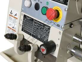 AL-960B Centre Lathe 305 x 925mm Turning Capacity Includes Digital Readout & Cabinet Stand - picture7' - Click to enlarge