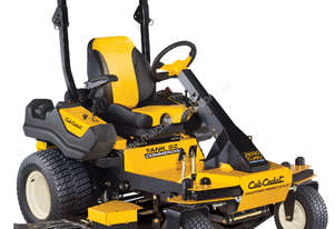 Cub Cadet TANK SZ-60 Zero Turn Mower