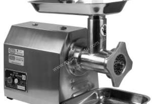 Brice TC12 Medium Duty Benchtop Meat Mincer