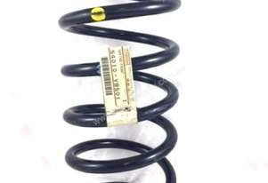 Genuine Nissan 54010VB501 Spring Suspension