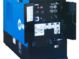 Miller BigBlue 500X Pro **New Product** - picture0' - Click to enlarge