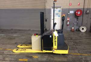 Hyster B60ZAC Battery Electric Pallet Truck/Jack