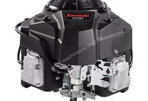 Kawasaki FS730V 24.0HP Petrol Lawnmower Engine