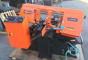 Best Value Auto Bandsaw in the Country