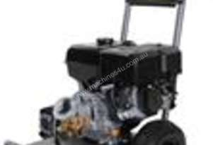 BAR Honda Direct Drive Petrol Pressure Cleaner 4013K-H