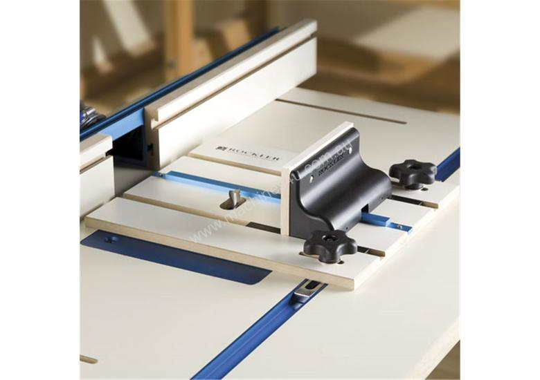 New rockler rockler router table box joint jig wood router in rockler router table box joint jig keyboard keysfo Image collections