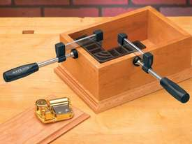 Rockler Mini Clamp-It Assembly Square - picture5' - Click to enlarge