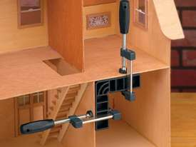 Rockler Mini Clamp-It Assembly Square - picture8' - Click to enlarge