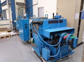 Window Patcher Machine - picture0' - Click to enlarge