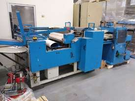 Window Patcher Machine - picture2' - Click to enlarge