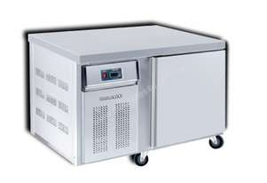 Semak CC1200-S Counter Chiller 1 Door 1200