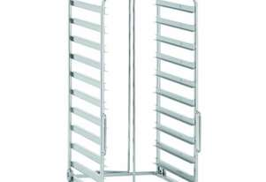 Convotherm 3355762 - Mobile Shelf Rack