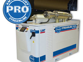 Intensifiers / Pumps - picture7' - Click to enlarge