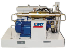 Intensifiers / Pumps - picture8' - Click to enlarge