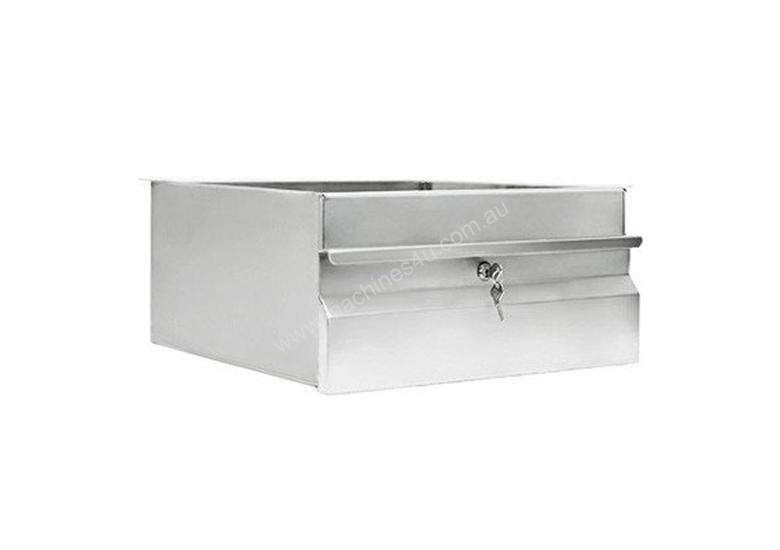 Simply Stainless SS19.0100 Single Drawer