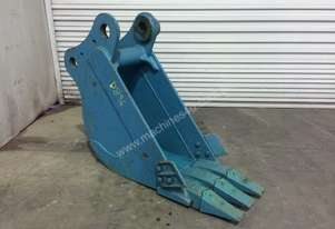UNUSED 300MM TRENCHING BUCKET TO SUIT 8-11T EXCAVATOR D896