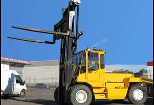FORKLIFT FOR HIRE only $1650 per week plus gst