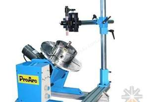 PT-201 (Made in Taiwan 2 year Warranty)200kg rated