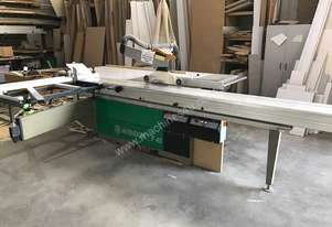 Altendorf   F45 3.8M Panel Saw