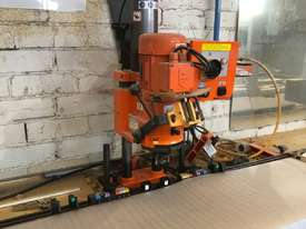 BLUM Minipress for sale - picture2' - Click to enlarge